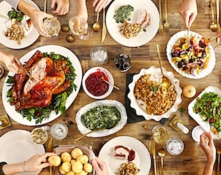 Thanksgiving-menu-spread-480x380